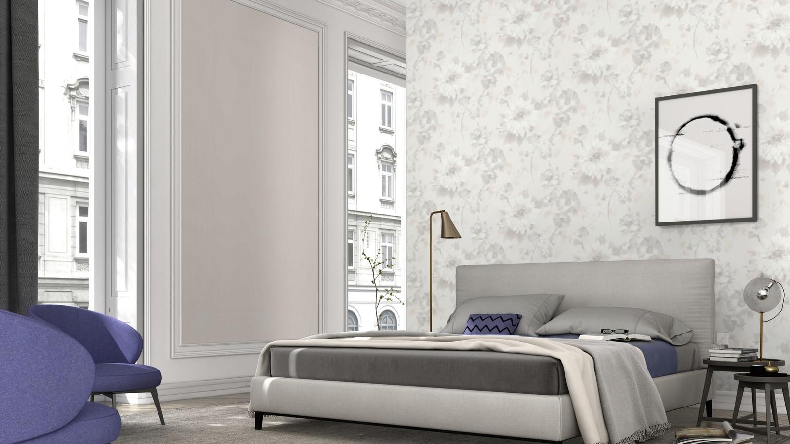Обои Erismann GMK Fashion for Walls New 10004-14 (Эрисман)