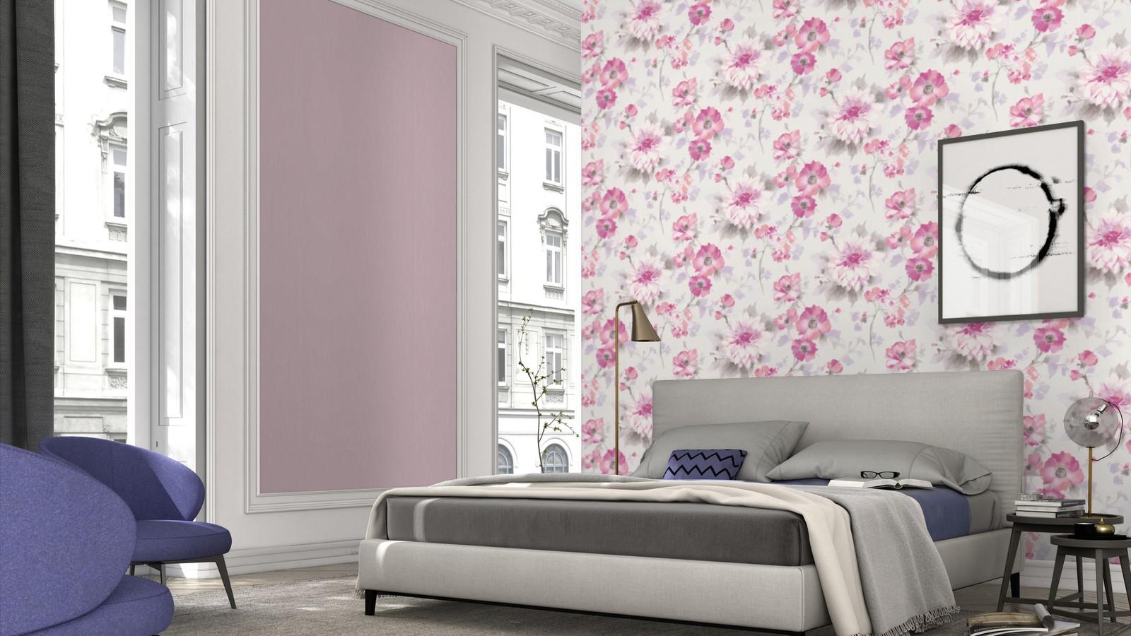 Обои Erismann GMK Fashion for Walls New 10051-05 (Эрисман)