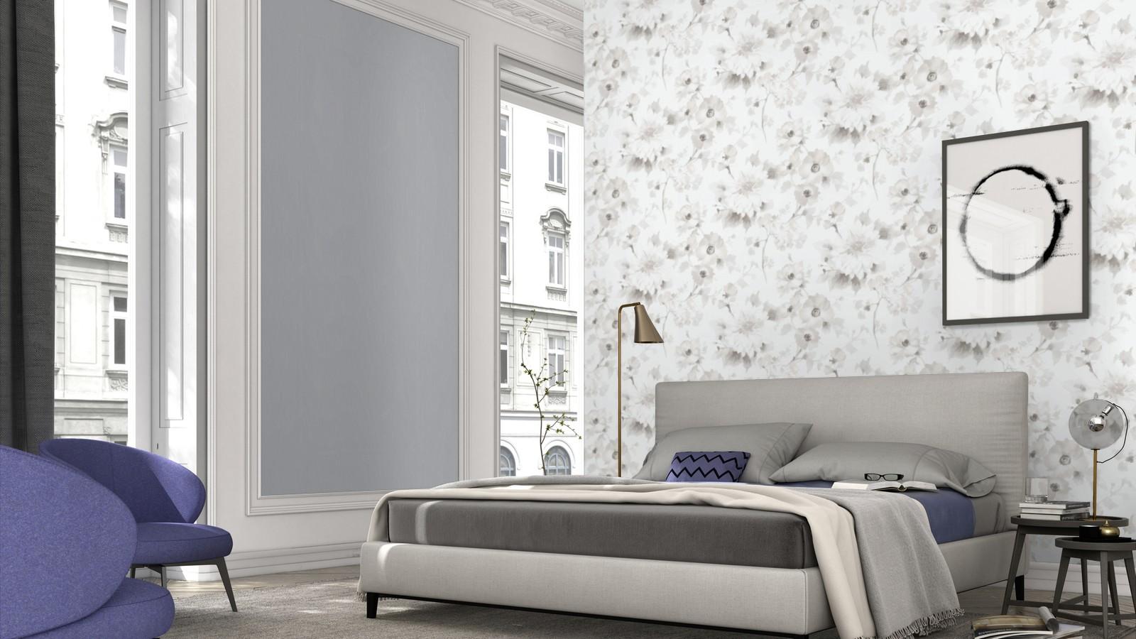 Обои Erismann GMK Fashion for Walls New 10051-31 (Эрисман)