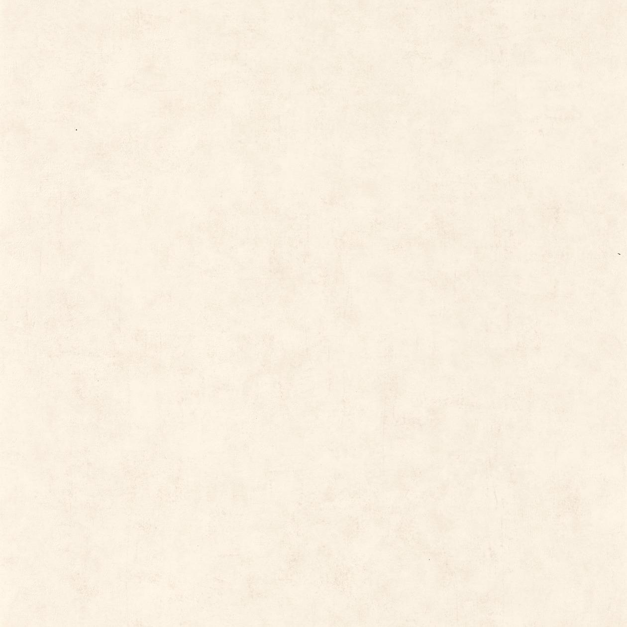 Обои Caselio Beton 0,53 см. 101480010