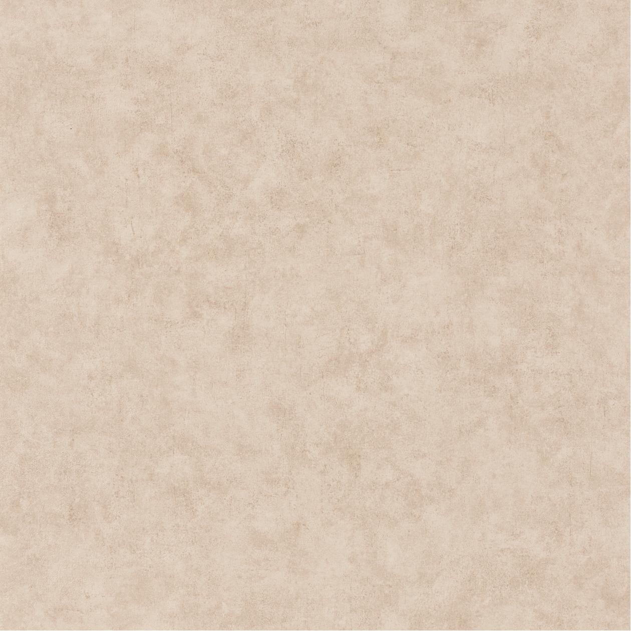 Обои Caselio Beton 0,53 см. 101481156