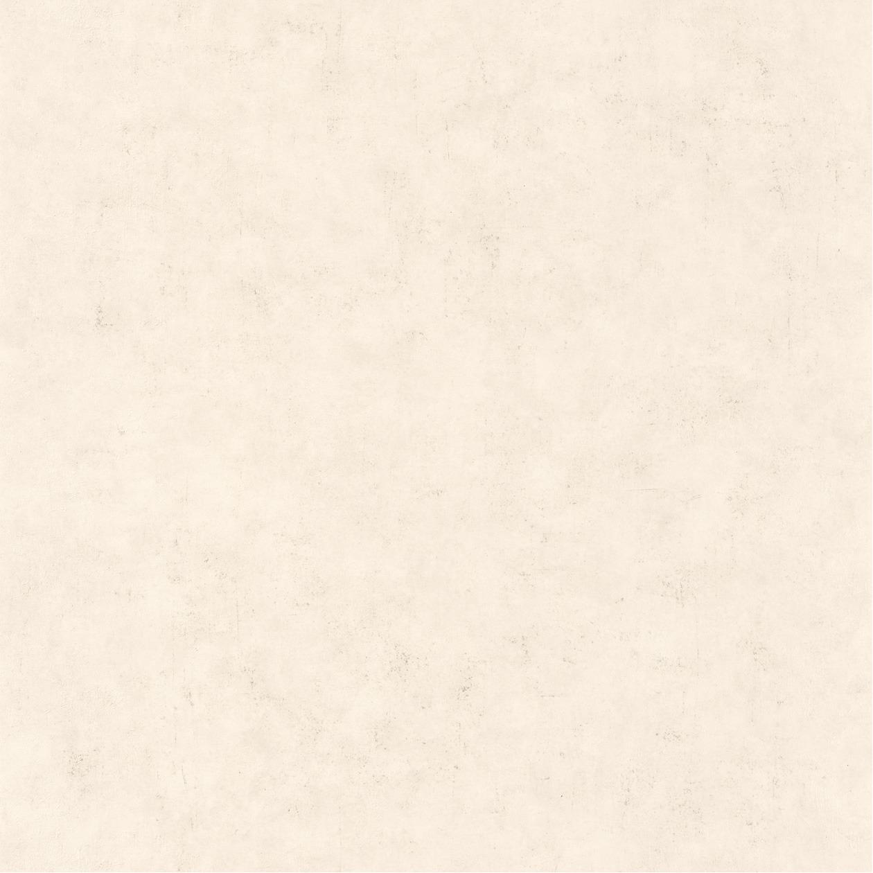 Обои Caselio Beton 0,53 см. 101481258