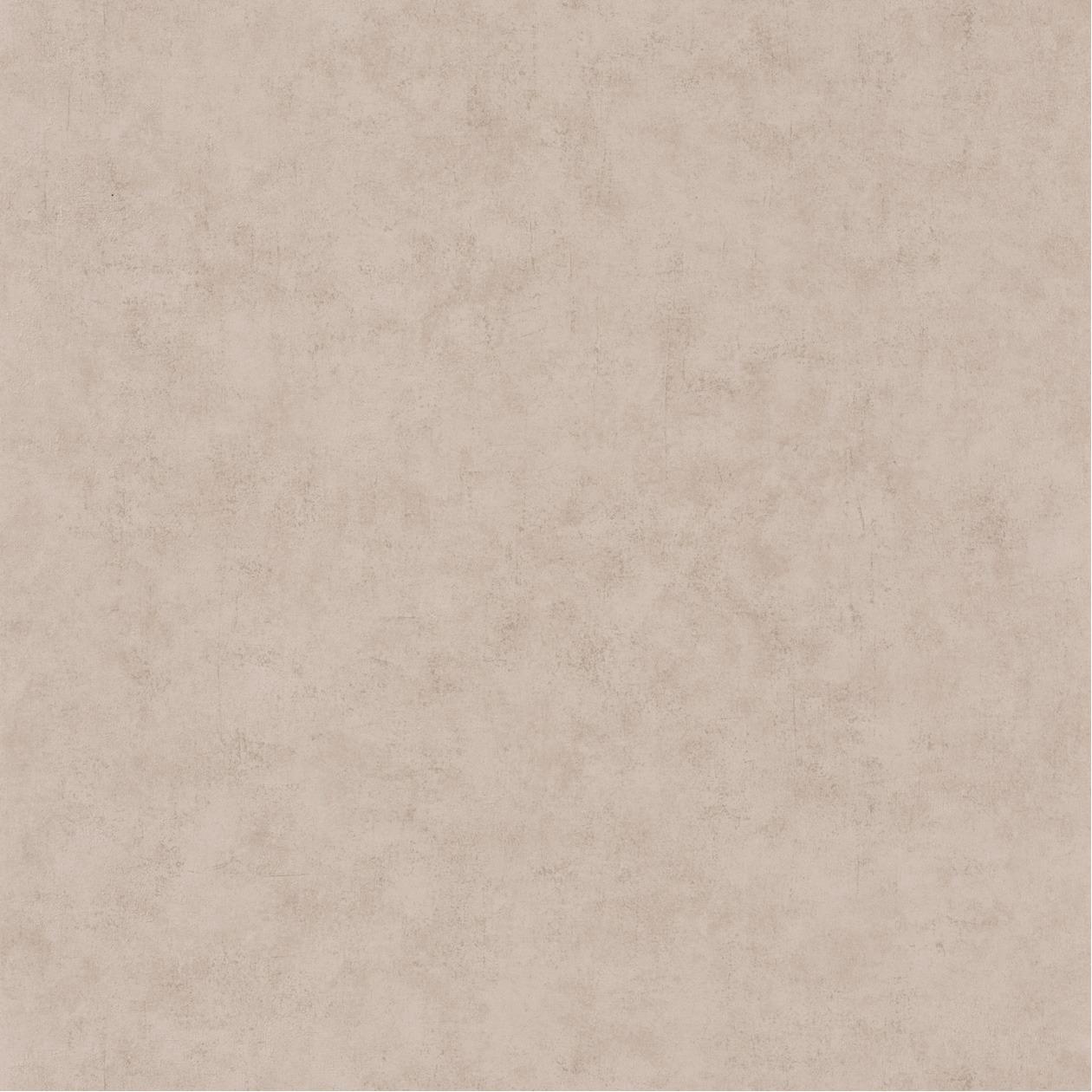 Обои Caselio Beton 0,53 см. 101481342
