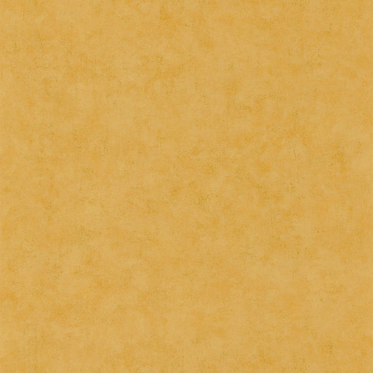 Обои Caselio Beton 0,53 см. 101482000
