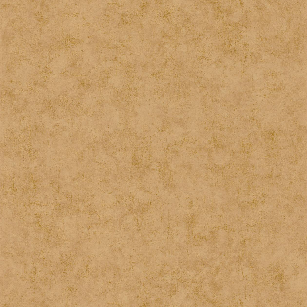 Обои Caselio Beton 0,53 см. 101482150