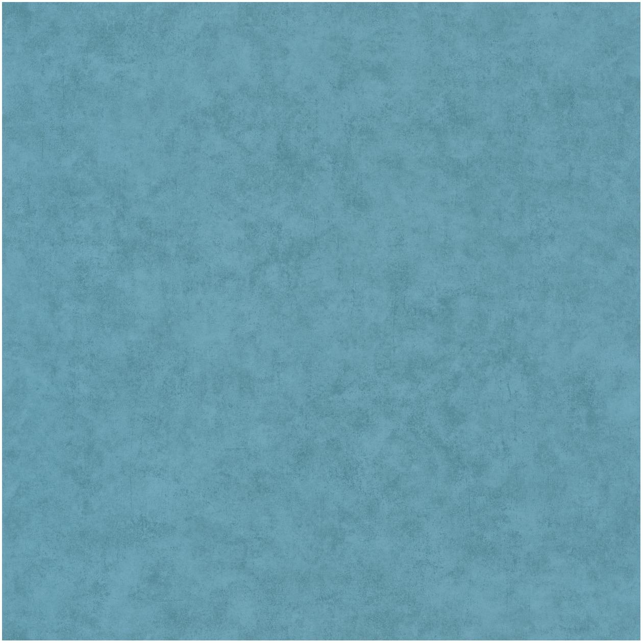 Обои Caselio Beton 0,53 см. 101486123