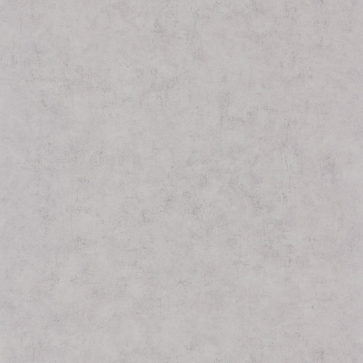 Обои Caselio Beton 0,53 см. 101489460