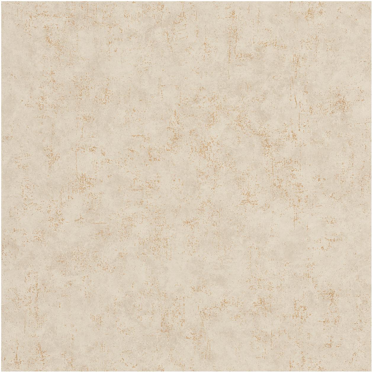 Обои Caselio Beton 0,53 см. 101491127