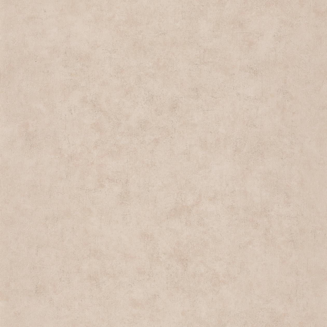 Обои Caselio Beton 0,53 см. 101491287
