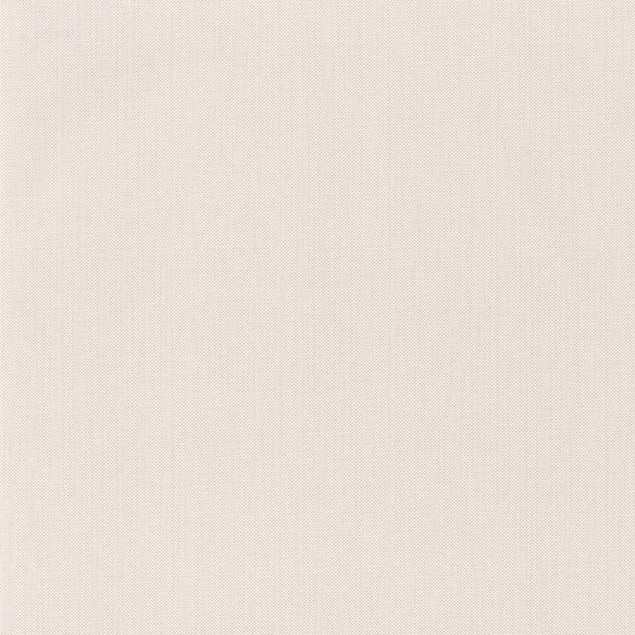 Обои Caselio Natte (53 см) 101561600