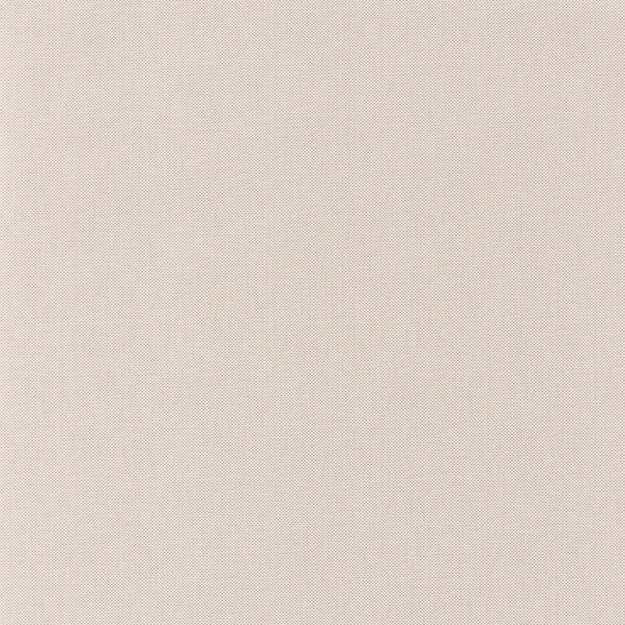 Обои Caselio Natte (53 см) 101561650