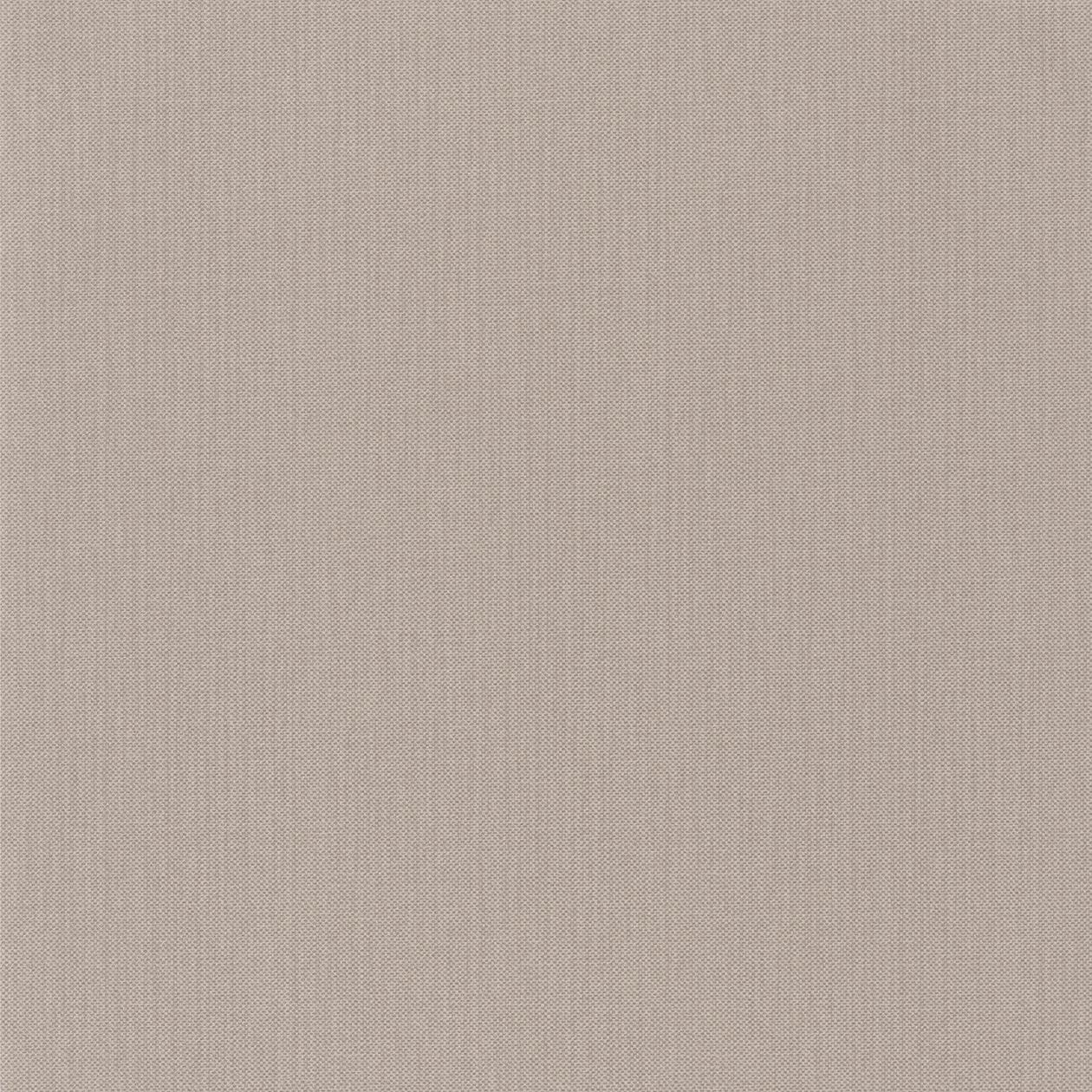 Обои Caselio Natte (53 см) 101561730