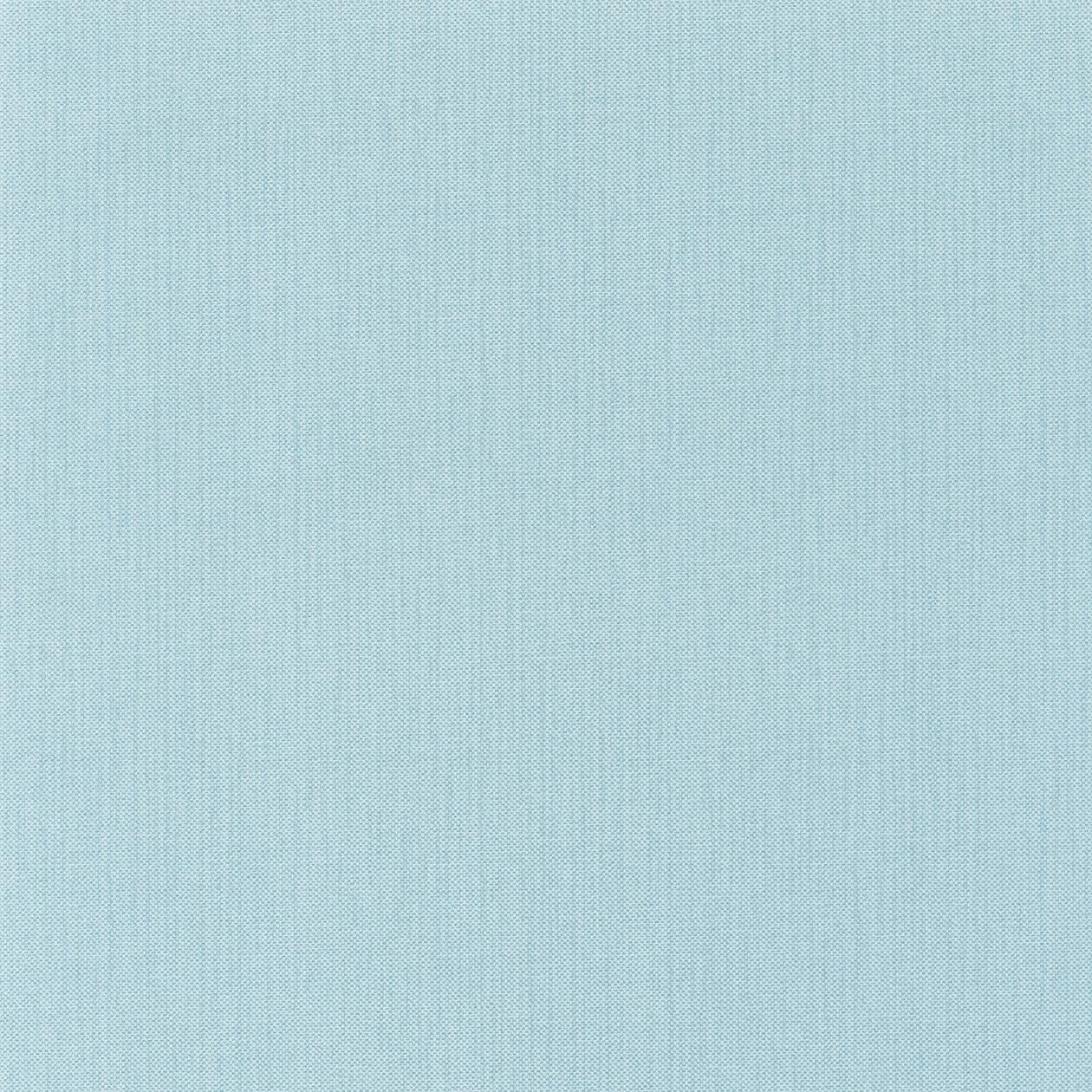 Обои Caselio Natte (53 см) 101566000