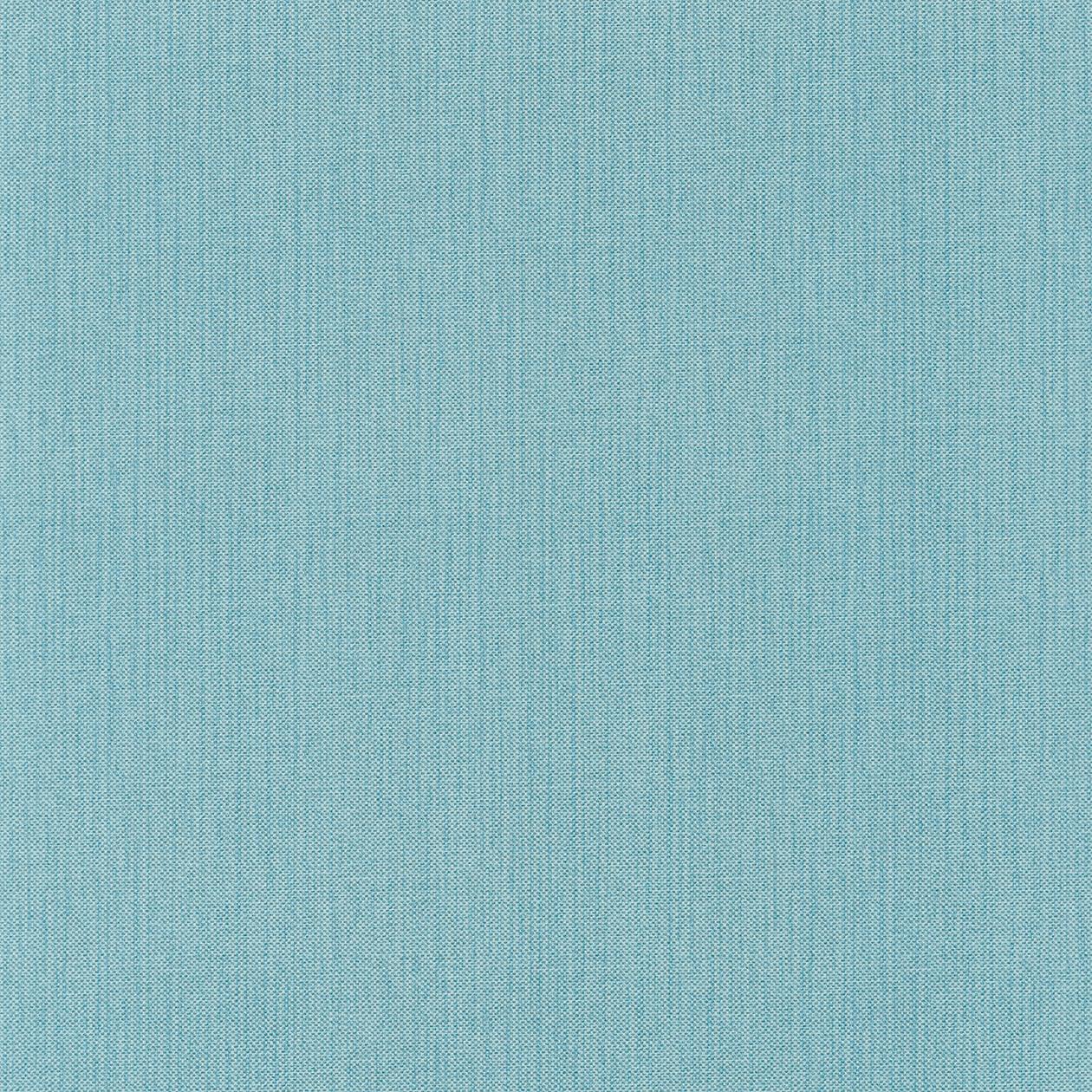 Обои Caselio Natte (53 см) 101566160