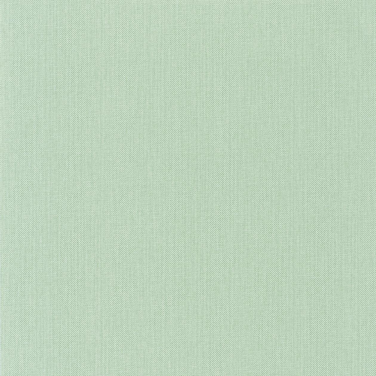 Обои Caselio Natte (53 см) 101567001