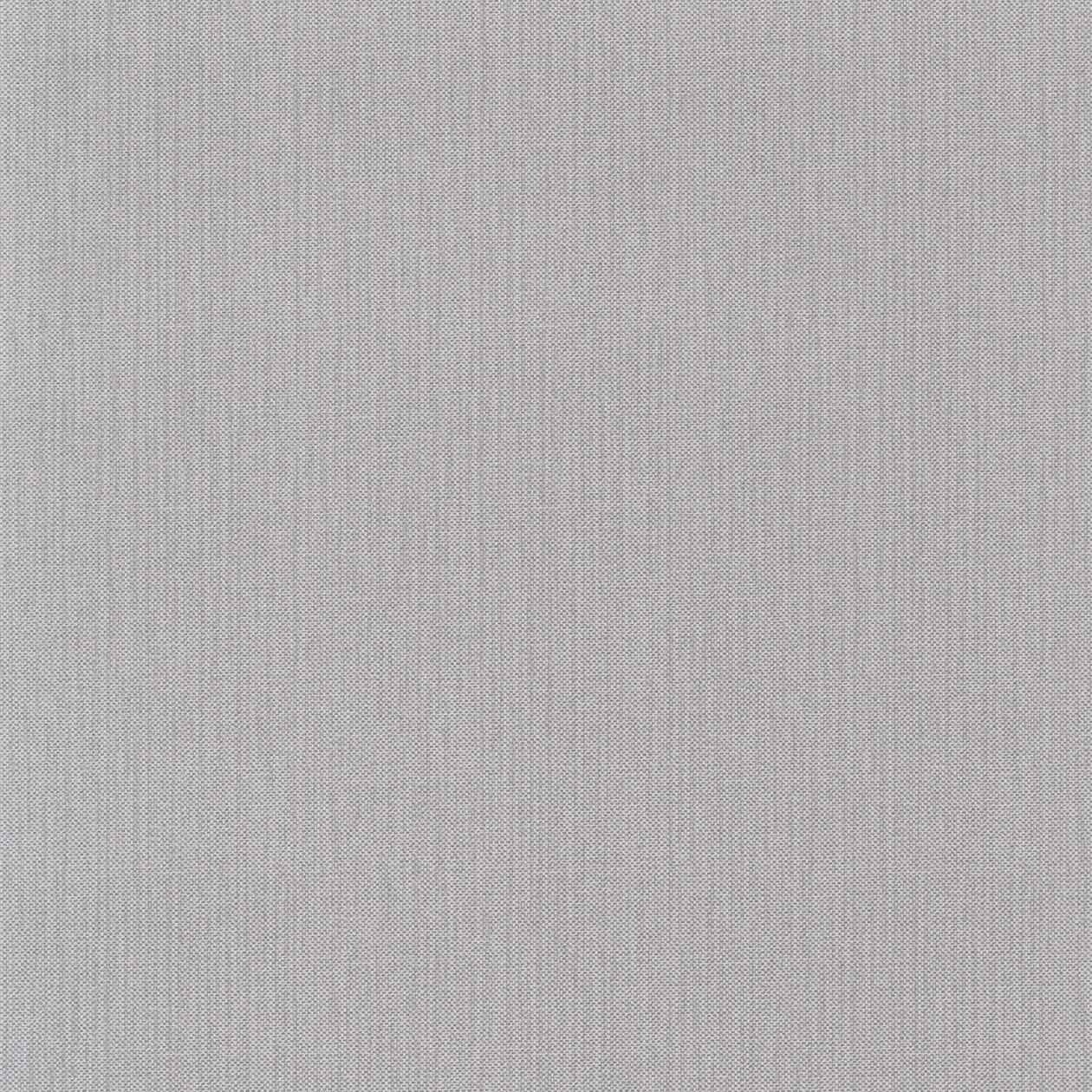 Обои Caselio Natte (53 см) 101569168