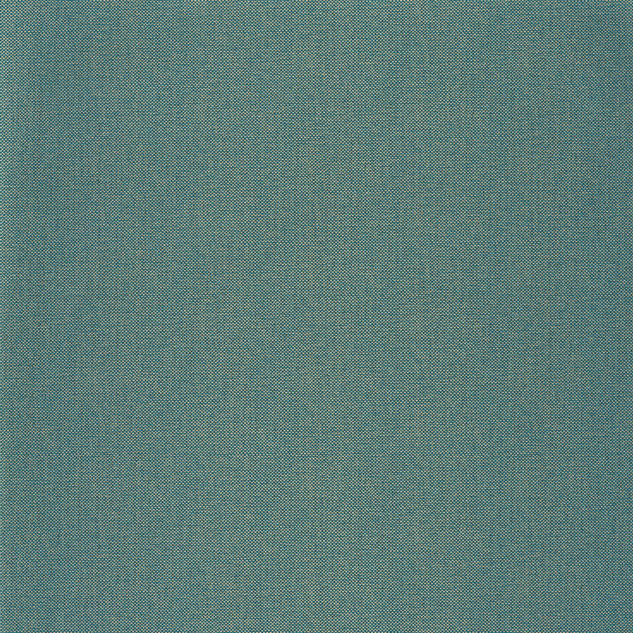Обои Caselio Natte (53 см) 101576620