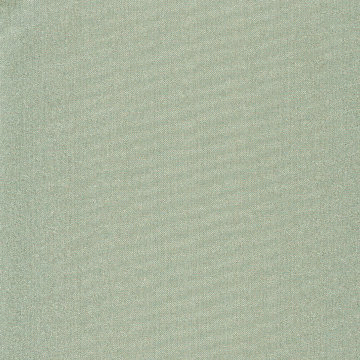 Обои Caselio Natte (53 см) 101577099