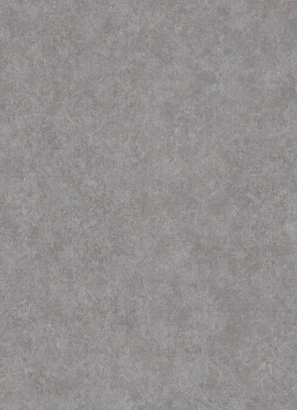 Обои Erismann Talia (1,06 м.) 12032-47 (Эрисман)