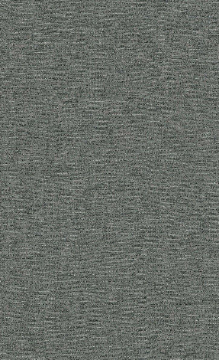 Обои BN International Linen Stories 219640 — обои БН Линен Сторис