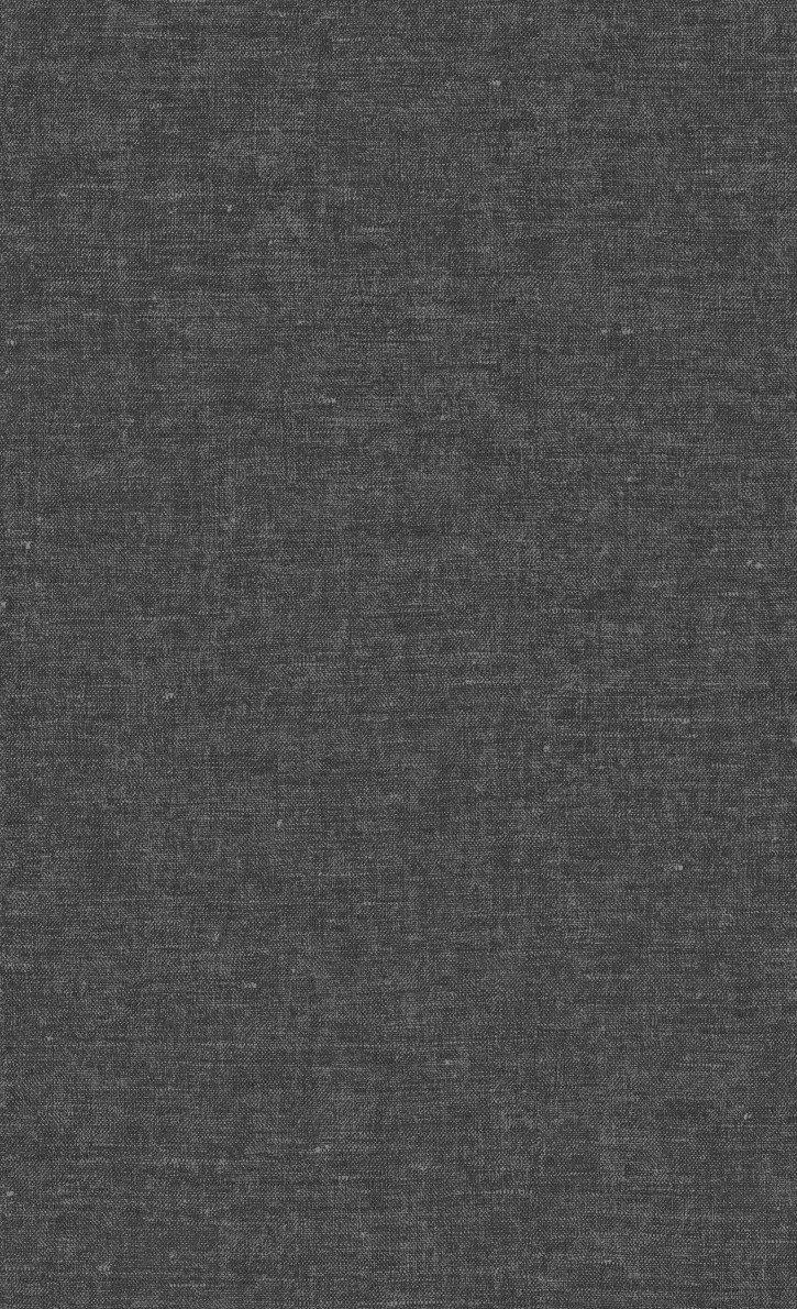Обои BN International Linen Stories 219641 — обои БН Линен Сторис