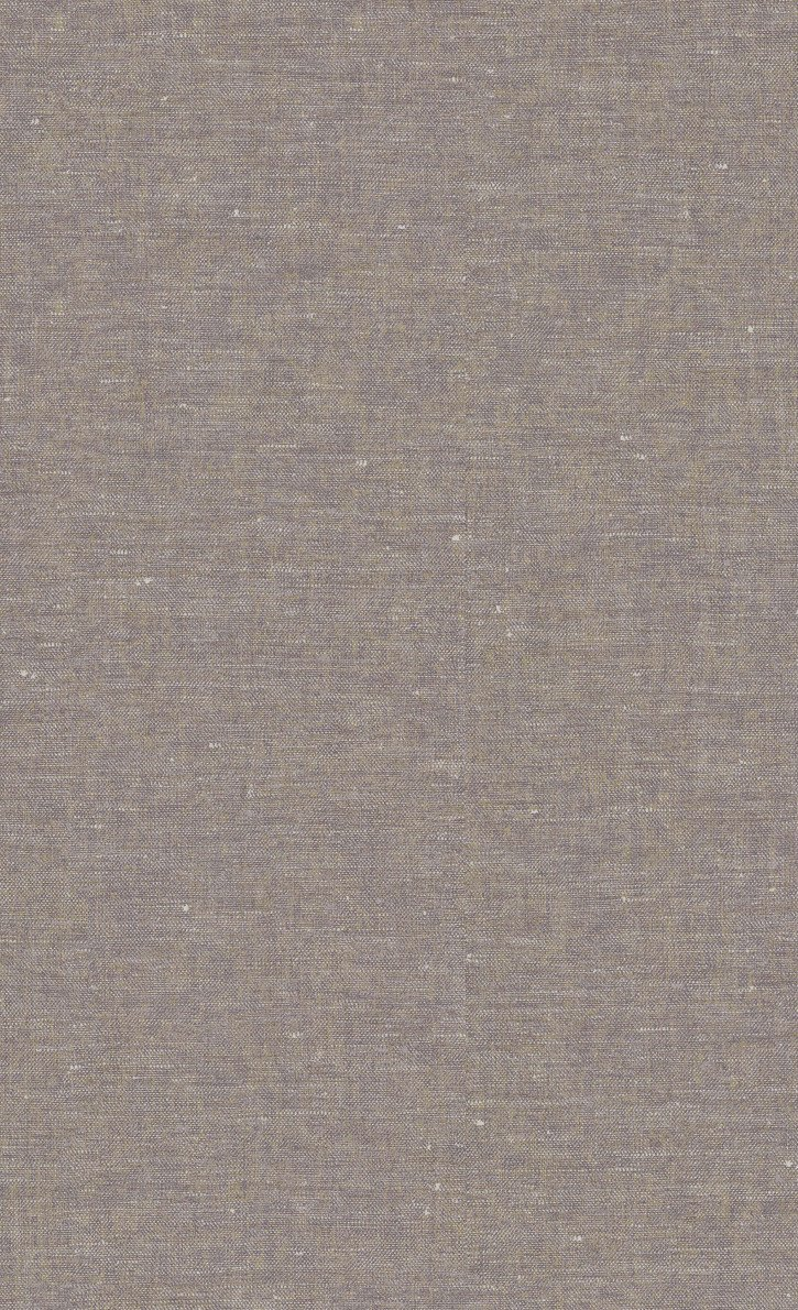 Обои BN International Linen Stories 219642 — обои БН Линен Сторис