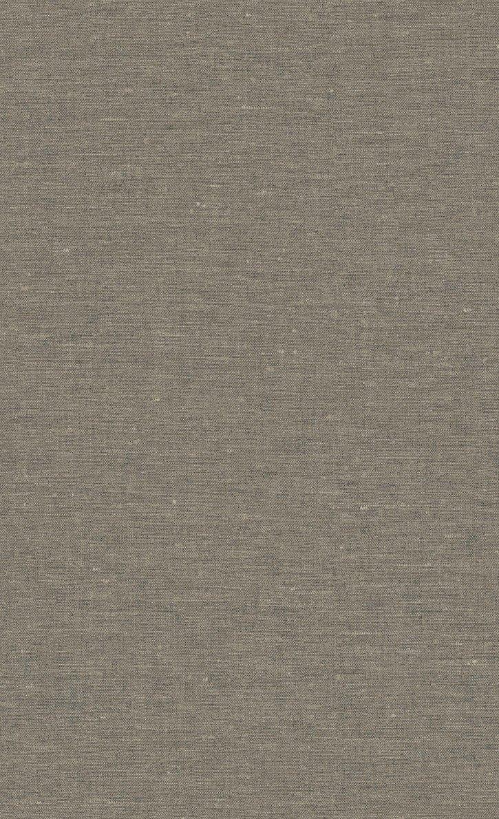 Обои BN International Linen Stories 219643 — обои БН Линен Сторис