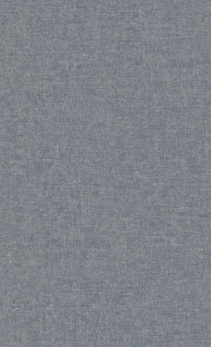 Обои BN International Linen Stories 219644 — обои БН Линен Сторис