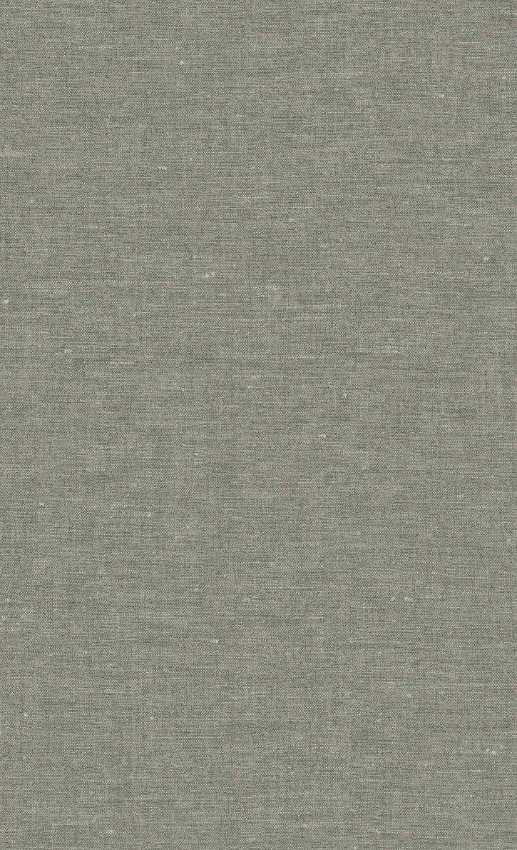 Обои BN International Linen Stories 219645 — обои БН Линен Сторис