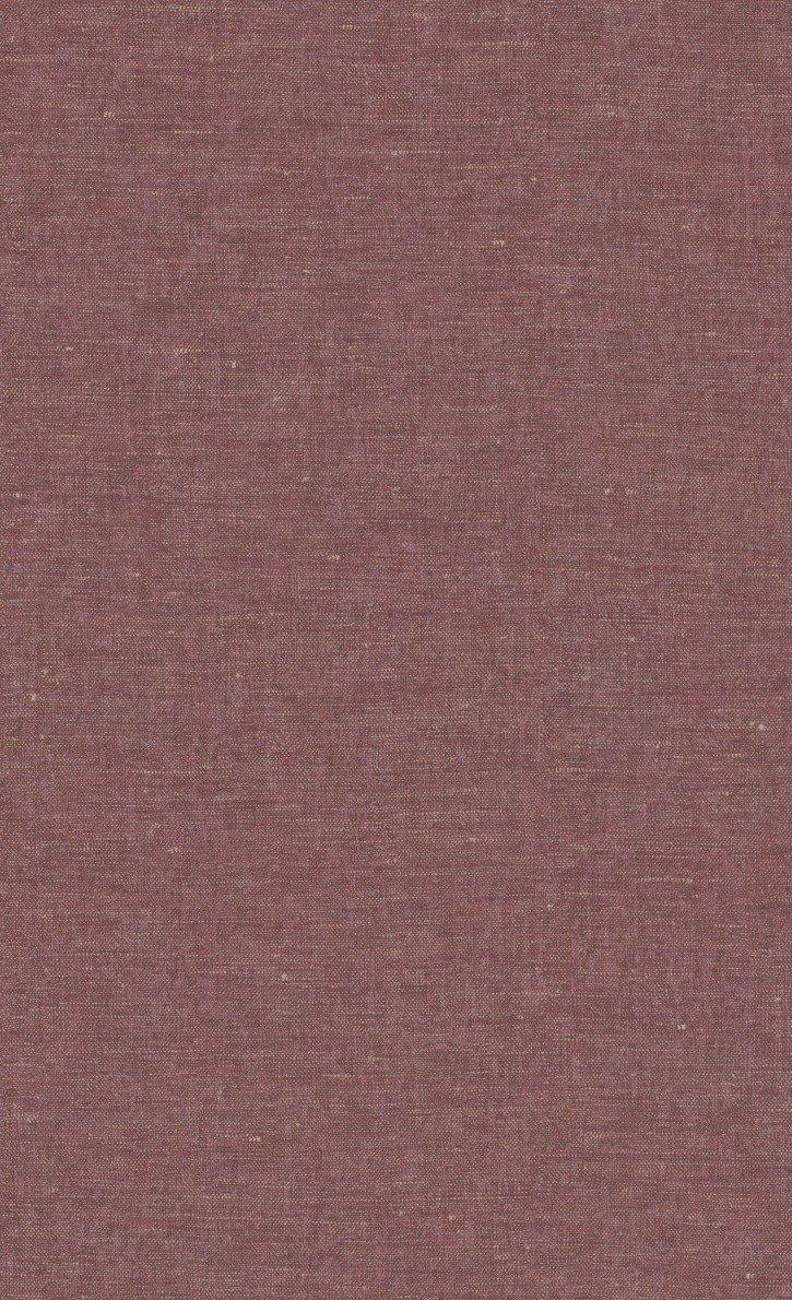 Обои BN International Linen Stories 219646 — обои БН Линен Сторис
