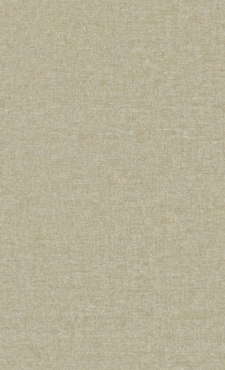 Обои BN International Linen Stories 219647 — обои БН Линен Сторис