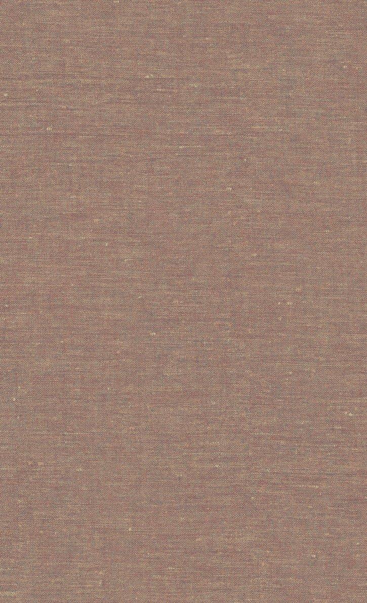 Обои BN International Linen Stories 219648 — обои БН Линен Сторис