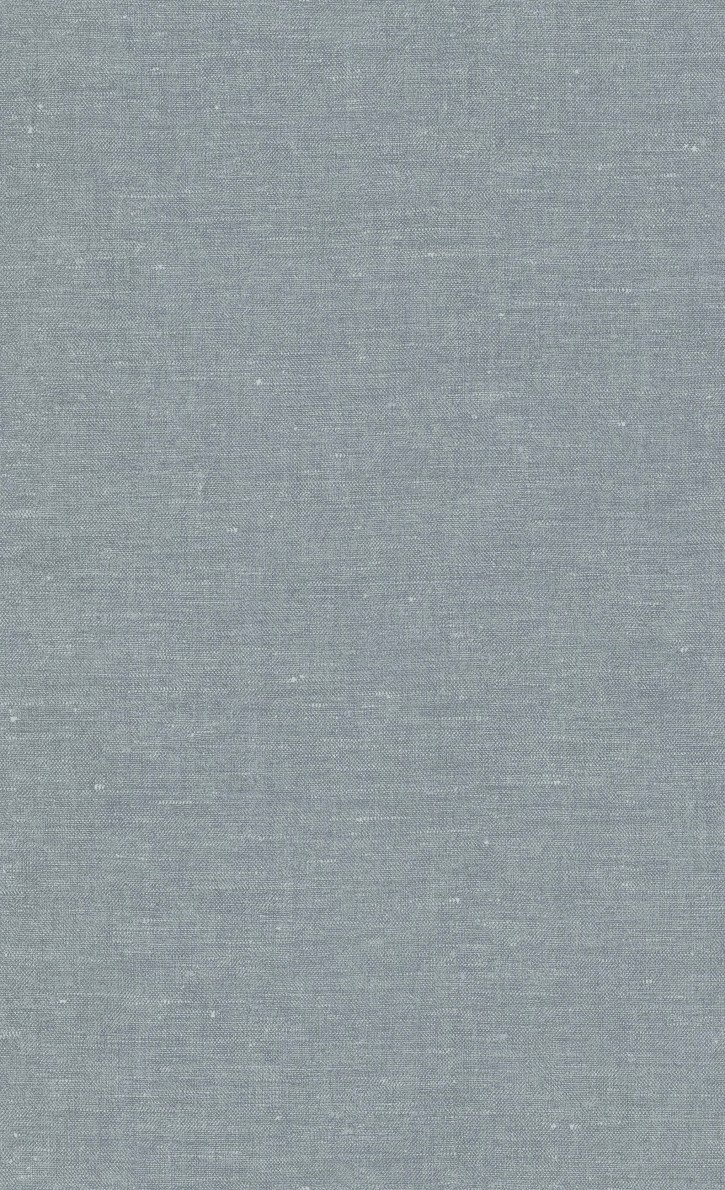 Обои BN International Linen Stories 219649 — обои БН Линен Сторис