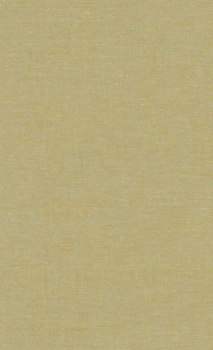 Обои BN International Linen Stories 219650 — обои БН Линен Сторис