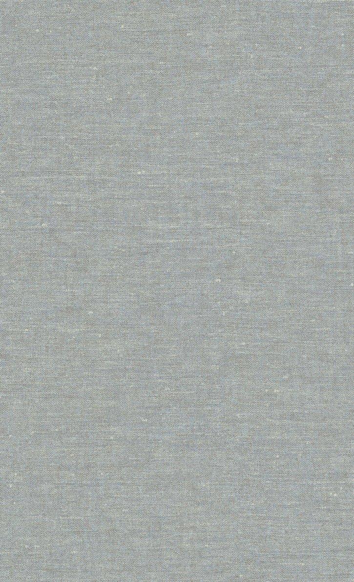 Обои BN International Linen Stories 219651 — обои БН Линен Сторис