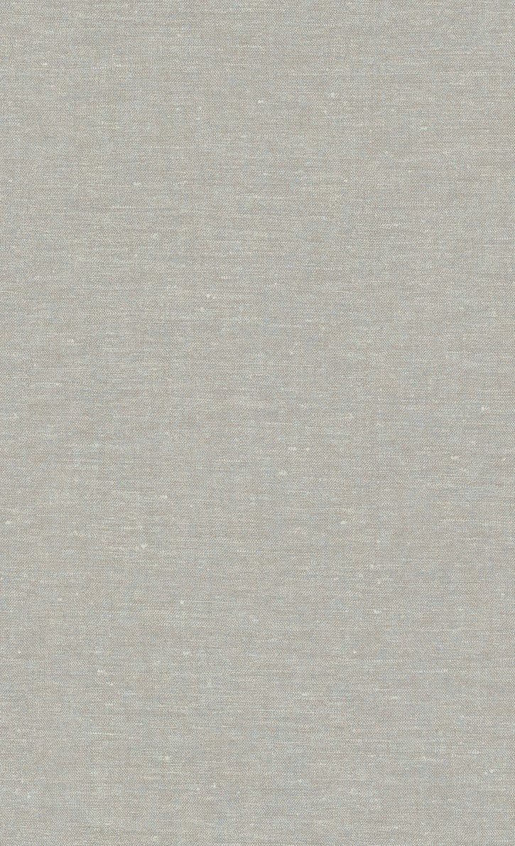 Обои BN International Linen Stories 219652 — обои БН Линен Сторис