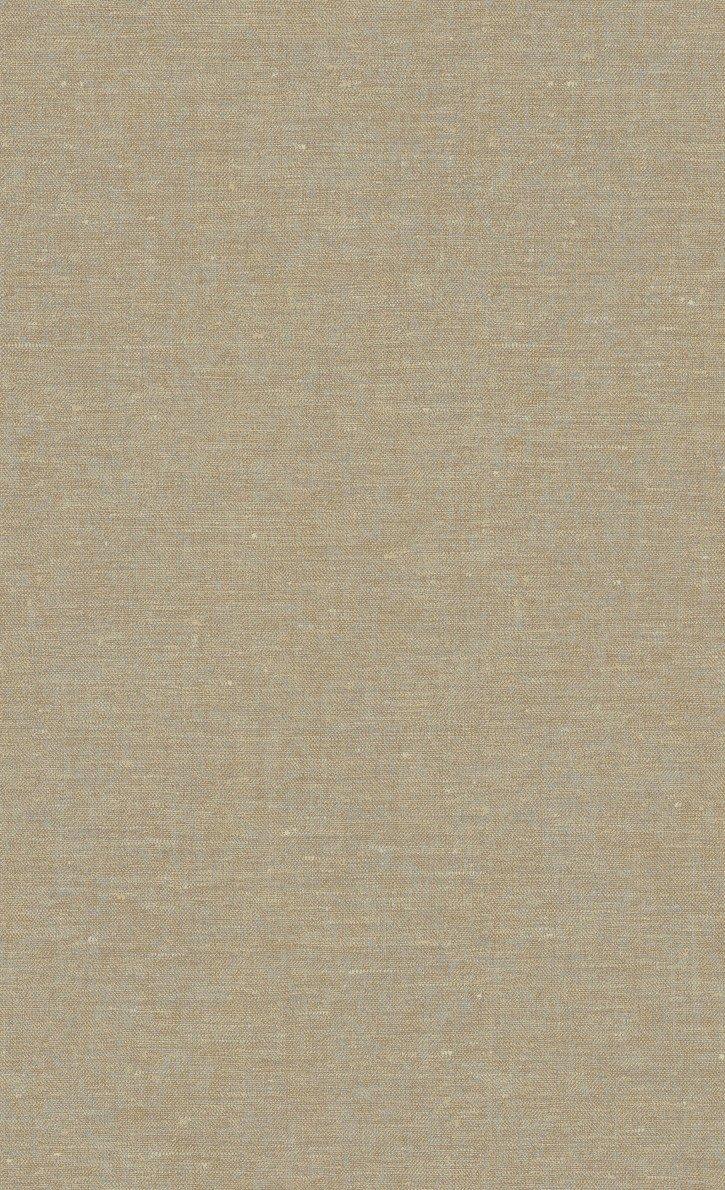Обои BN International Linen Stories 219653 — обои БН Линен Сторис