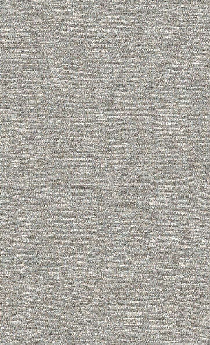 Обои BN International Linen Stories 219654 — обои БН Линен Сторис