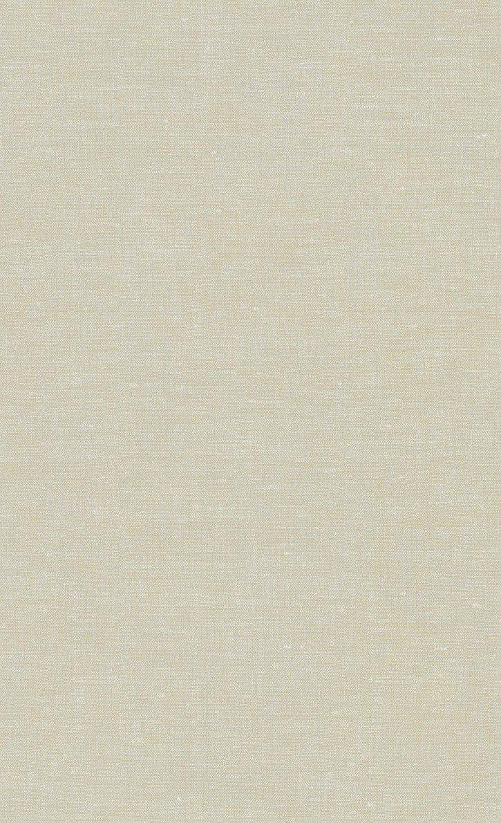 Обои BN International Linen Stories 219655 — обои БН Линен Сторис