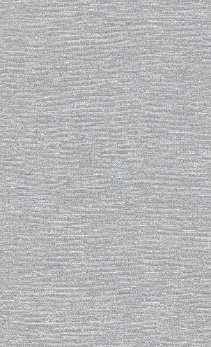 Обои BN International Linen Stories 219656 — обои БН Линен Сторис