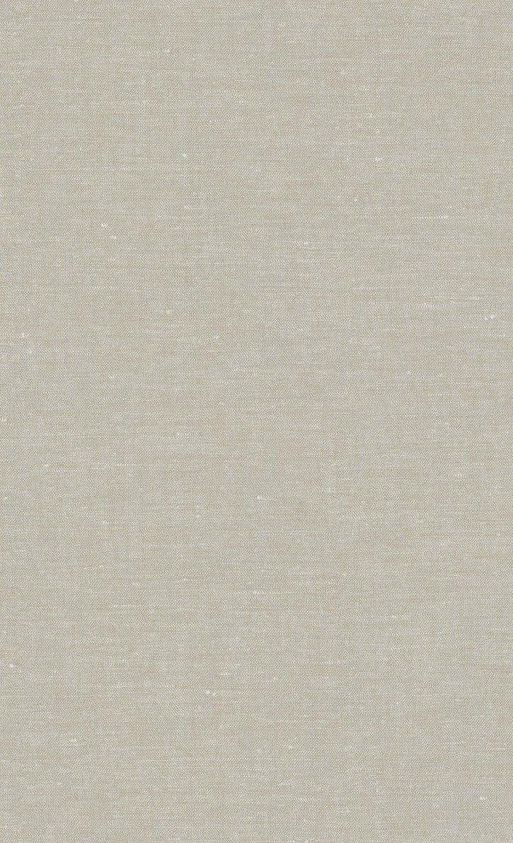 Обои BN International Linen Stories 219657 — обои БН Линен Сторис