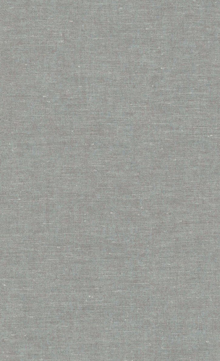 Обои BN International Linen Stories 219658 — обои БН Линен Сторис