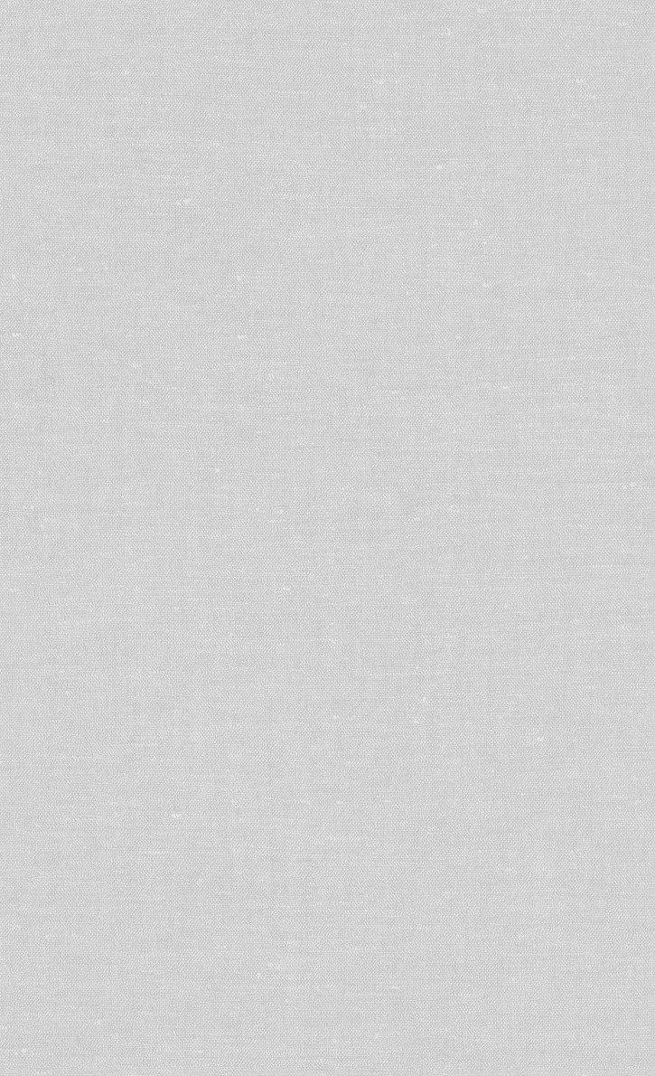 Обои BN International Linen Stories 219659 — обои БН Линен Сторис