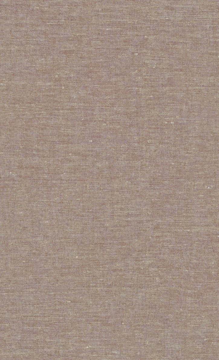 Обои BN International Linen Stories 219660 — обои БН Линен Сторис