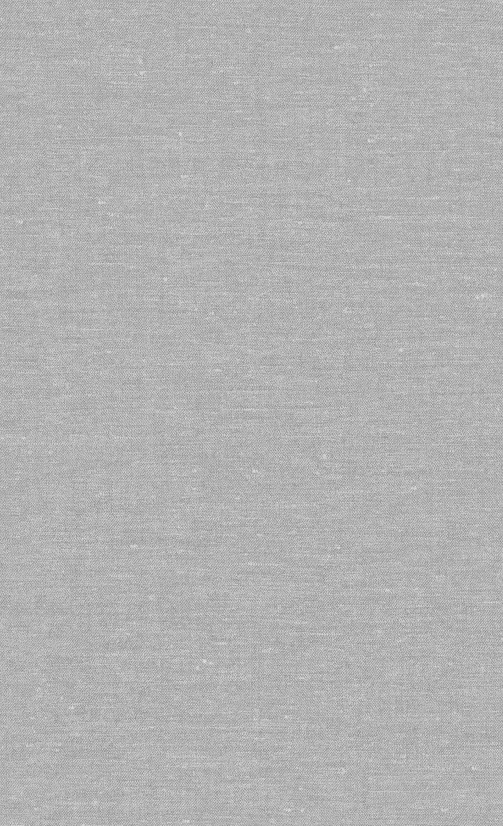 Обои BN International Linen Stories 219661 — обои БН Линен Сторис
