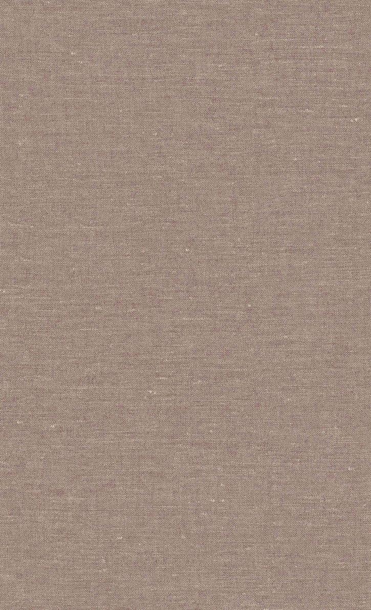 Обои BN International Linen Stories 219662 — обои БН Линен Сторис