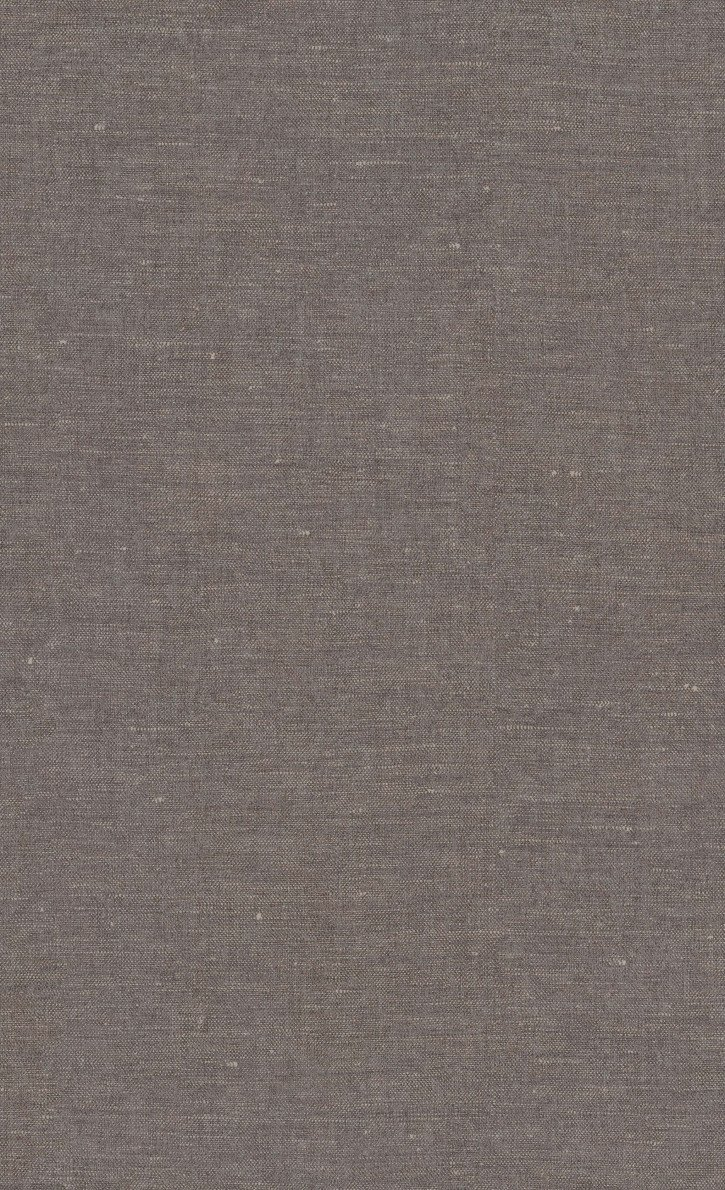 Обои BN International Linen Stories 219663 — обои БН Линен Сторис