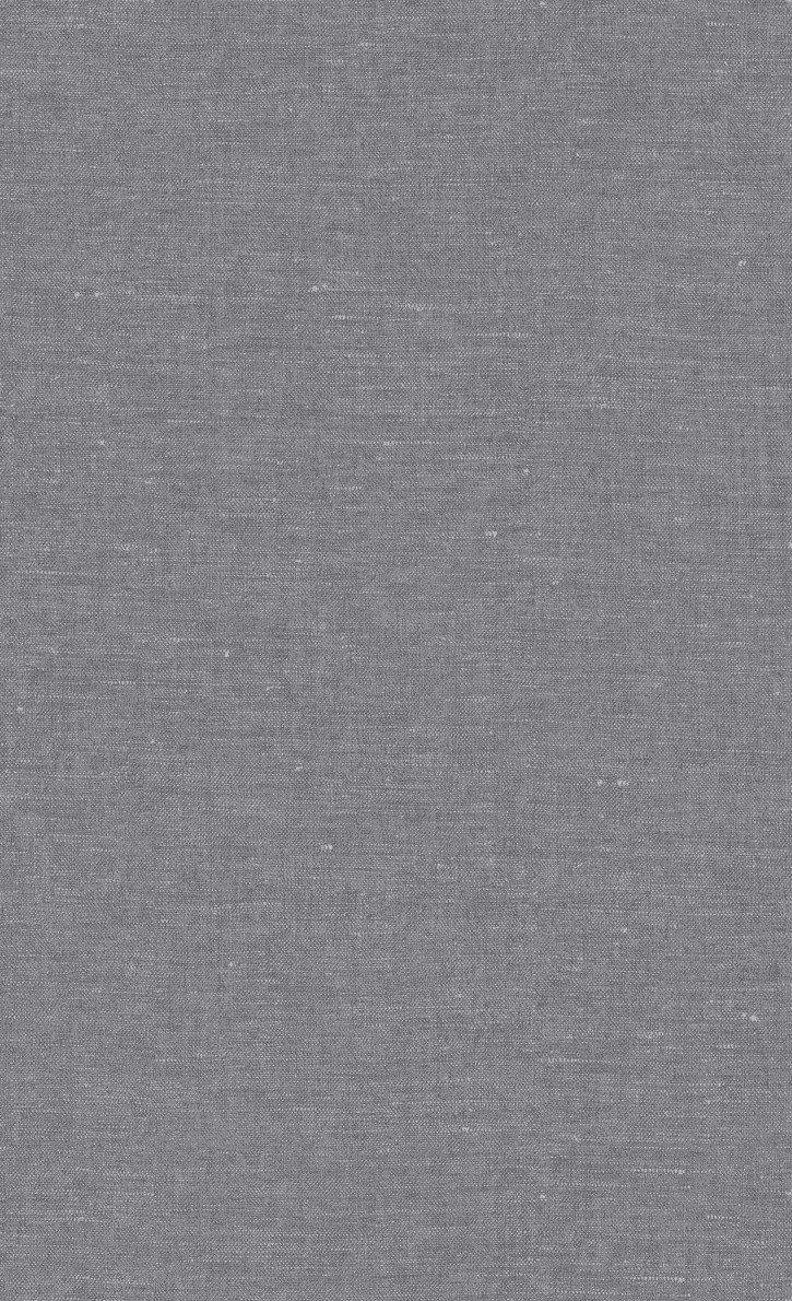 Обои BN International Linen Stories 219664 — обои БН Линен Сторис