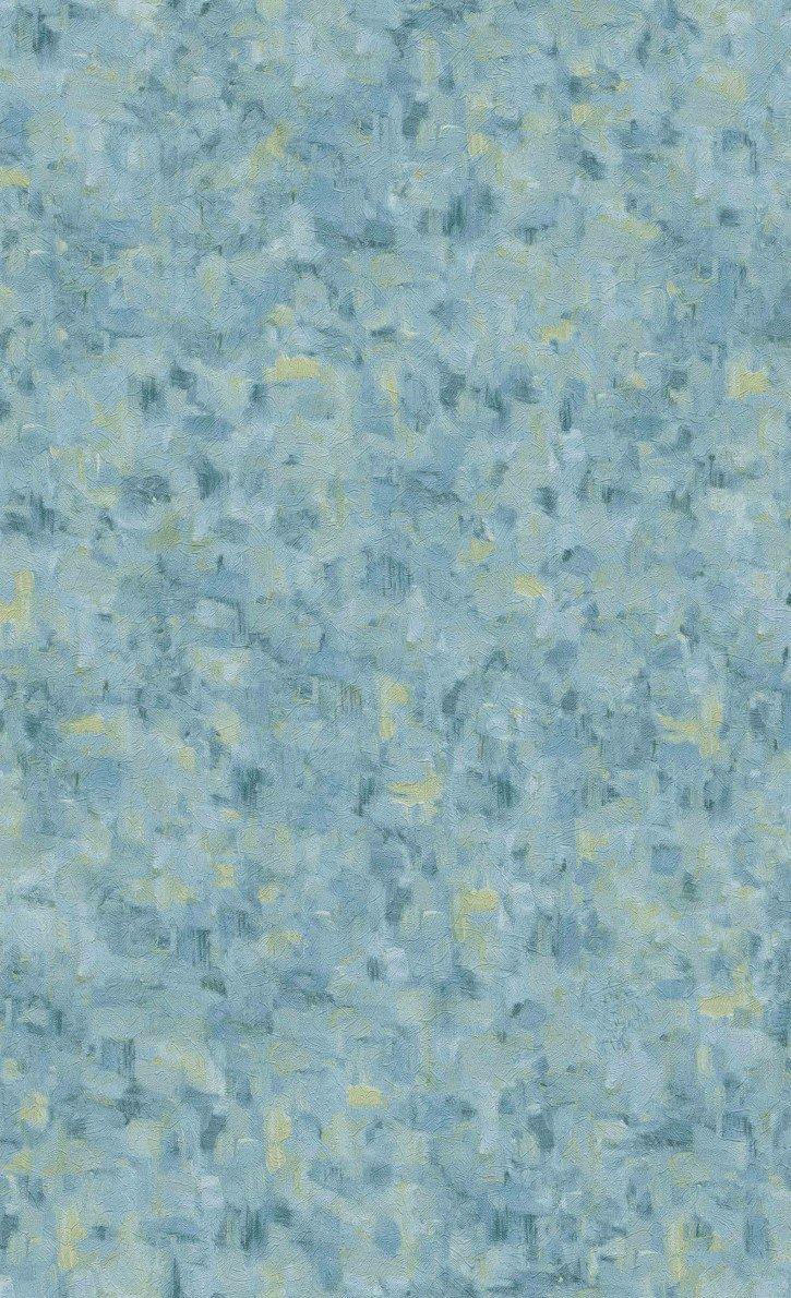 Обои BN International Van Gogh New 220044 — обои БН Ван Гог