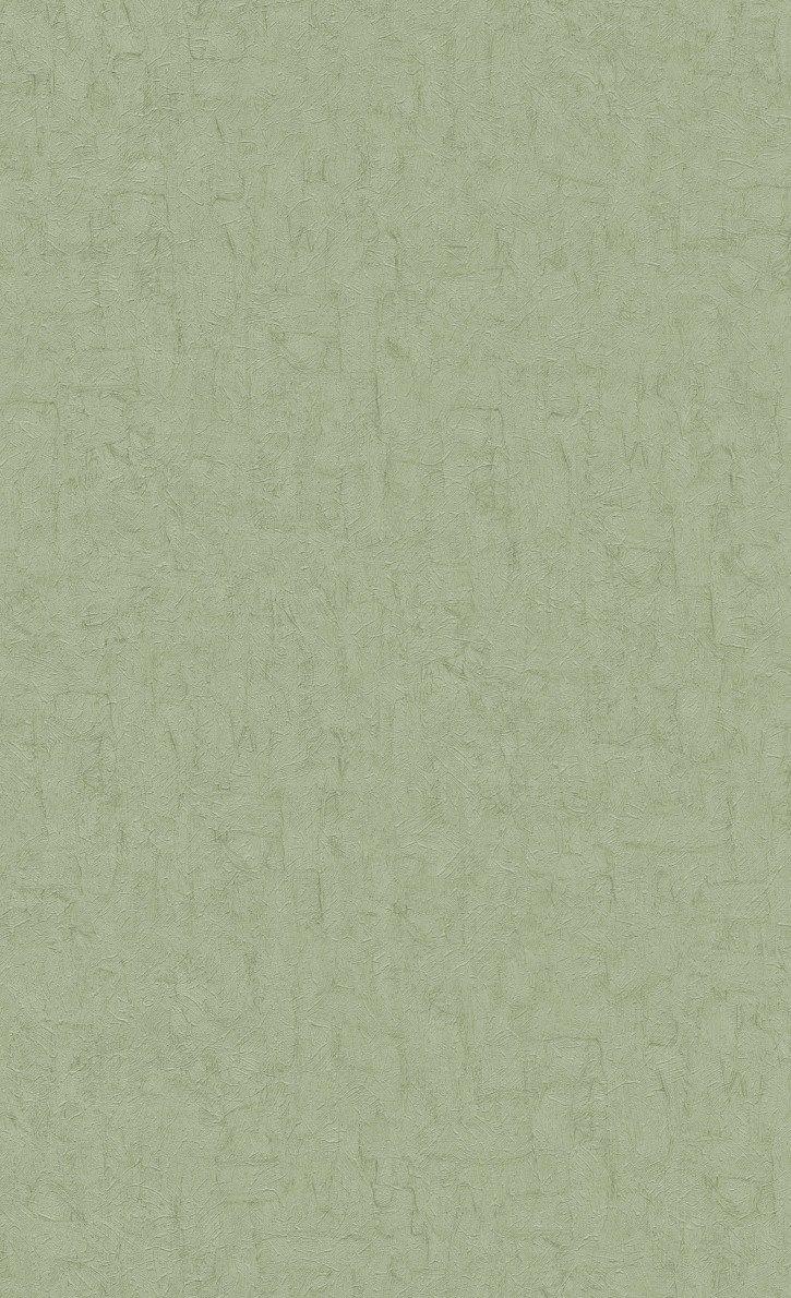 Обои BN International Van Gogh New 220073 — обои БН Ван Гог